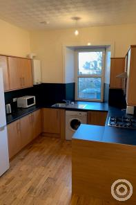 Property to rent in 39/4 Spey Terrace eh74pu