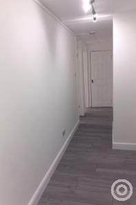 Property to rent in Saunder street