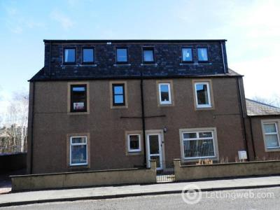 Property to rent in Glover Street, Perth