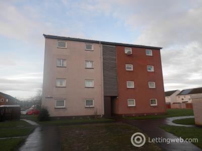 Property to rent in 32 May Place