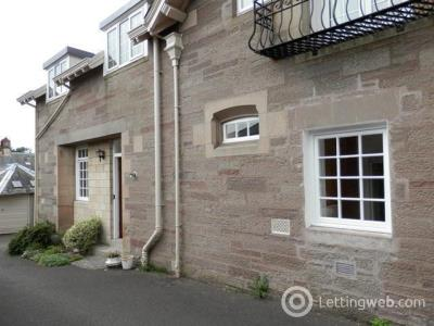Property to rent in Bowerswell Road, Kinnoull, Perth