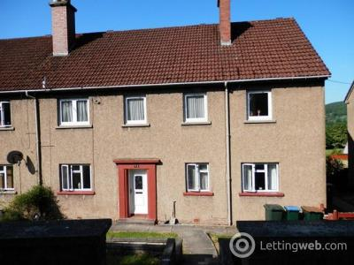 Property to rent in Glengarry Road, Perth