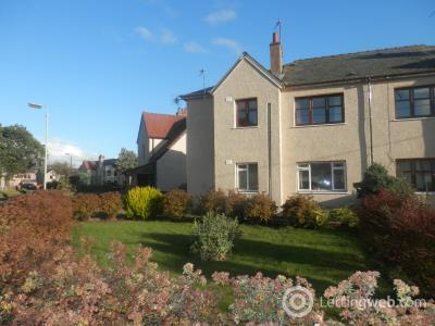 Property to rent in Hill Gardens, Coupar Angus
