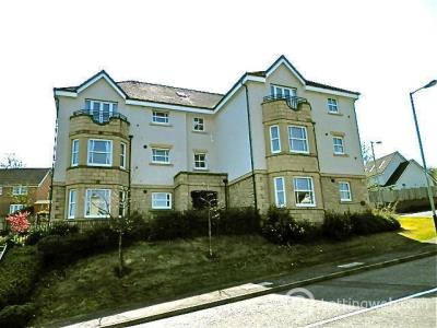 Property to rent in Cornhill Road, Perth