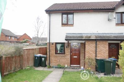 Property to rent in Hermitage Drive, Perth, Perthshire, PH1