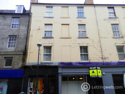 Property to rent in High Street, Perth