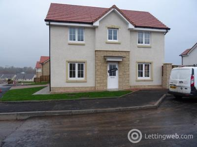 Property to rent in Weavers Well Crescent, Perth,
