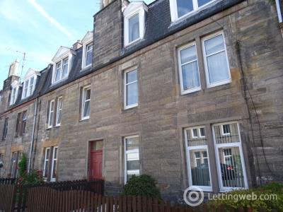 Property to rent in Ballantine Place, Perth,