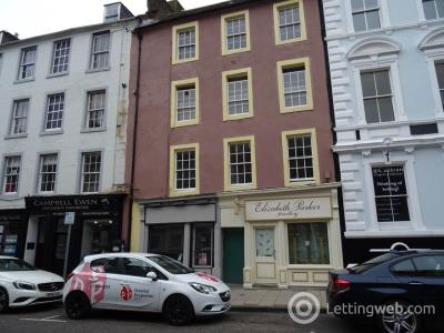 Property to rent in George Street, Perth,