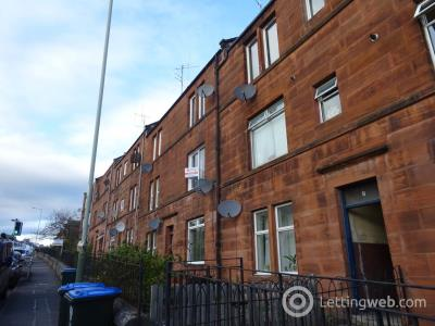 Property to rent in 2C Westgrove Avenue, 73 Jeanfield Road, Perth