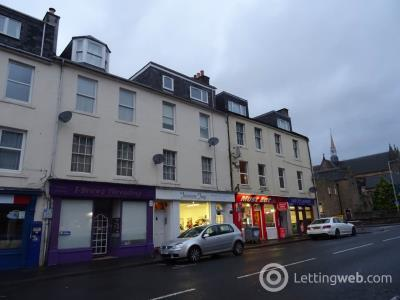 Property to rent in 36/4 North Methven Street, Perth,