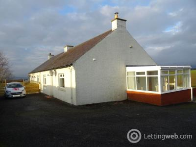 Property to rent in Farm Cottage , Wester Bonheard Farm , Scone