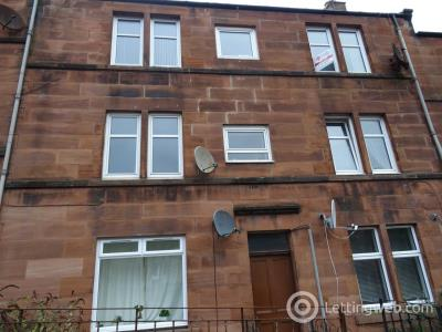 Property to rent in Westgrove Avenue, 75 Jeanfield Road,