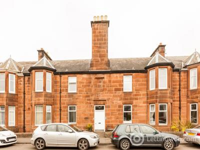 Property to rent in 67 Feus Road, Perth