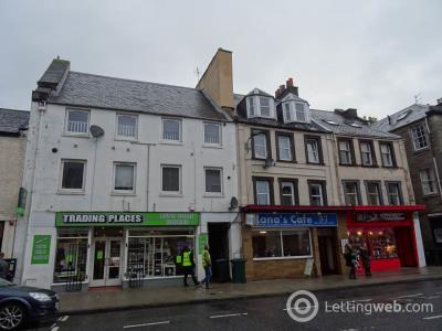 Property to rent in South Street, Perth ,