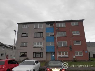 Property to rent in Stroma Court, Perth,