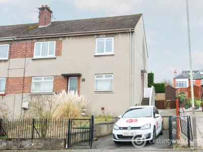 Property to rent in 64 Moulin Crescent, Perth,