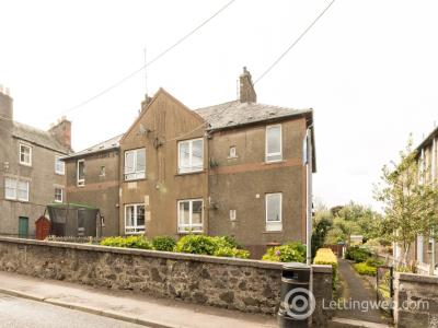 Property to rent in Tay Street, Newburgh,