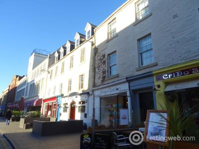Property to rent in St Johns Place, Perth,