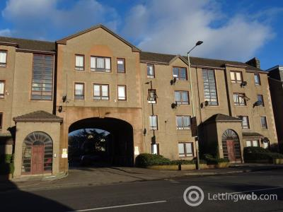 Property to rent in 25D Dunkeld Road, Perth,