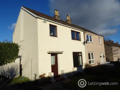 Property to rent in 19 Kingswell Terrace, Perth,