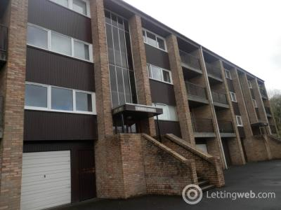 Property to rent in 7 Queens Court, Queens Avenue, Perth