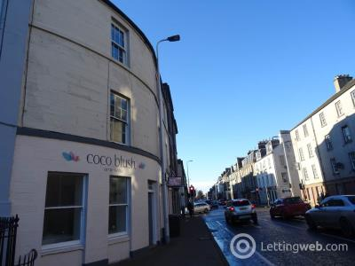 Property to rent in Atholl Street , Perth,