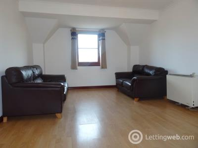 Property to rent in Flat G, Priory Court, Priory Place, Perth
