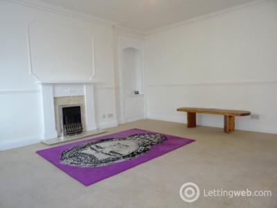 Property to rent in 43 Main Street, Bridgend , Perth