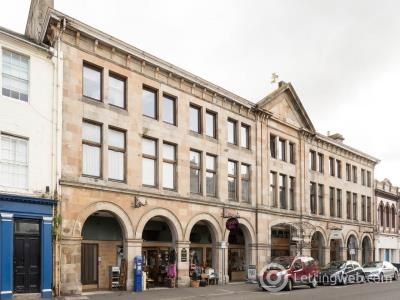 Property to rent in Princes Street, Perth,