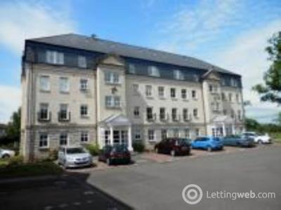 Property to rent in South Inch Court, Perth,