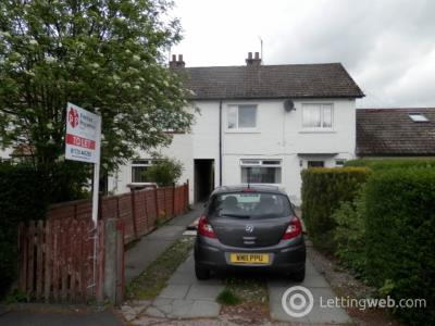 Property to rent in Stormont Road, Scone