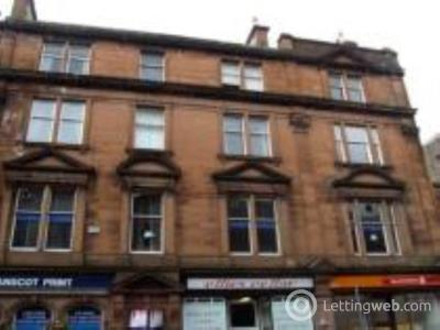 Property to rent in Kinnoull Street, Perth,