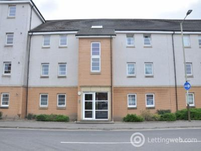 Property to rent in Florence Court, Perth, Perth