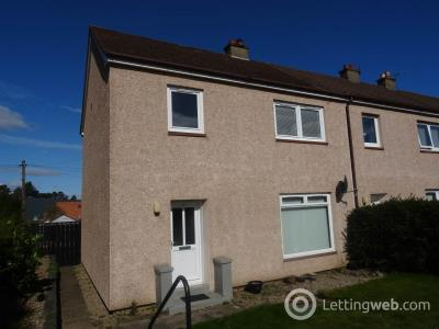 Property to rent in Kingswell Terrace , Perth ,