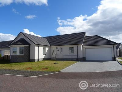 Property to rent in 22 Destiny Drive, Scone,