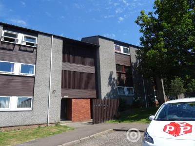 Property to rent in Potterhill Gardens, Perth,