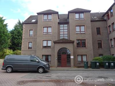 Property to rent in Dunkeld Road,