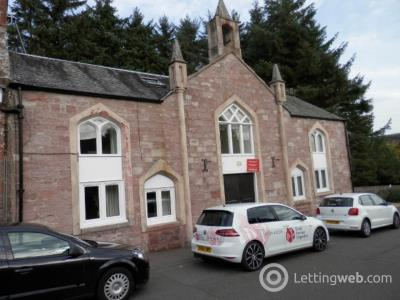 Property to rent in Imrie Court, Back Street, Bridge of Earn