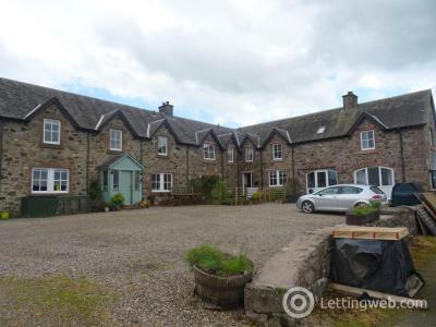 Property to rent in Coulterenny Steadings , Cairneyhill, Bankfoot