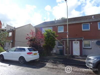 Property to rent in Nimmo Place, Perth
