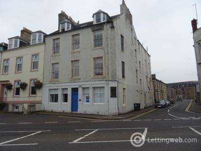 Property to rent in Blackfriars Street, Perth,