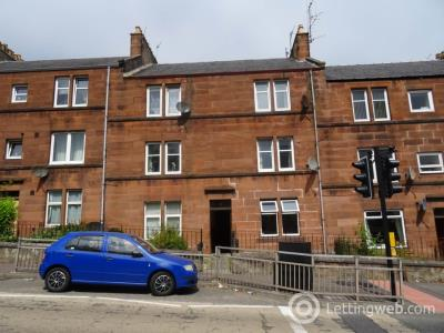 Property to rent in Westgrove Avenue, Perth,