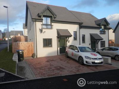 Property to rent in Herdman Place,