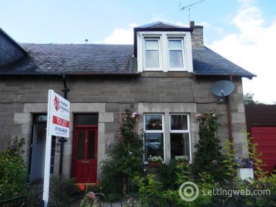 Property to rent in Verena Terrace,