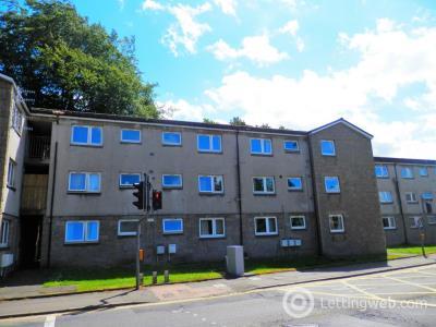 Property to rent in Main Street, Bridgend ,