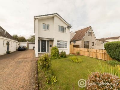 Property to rent in Muirend Avenue, Perth,