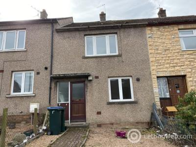 Property to rent in Castle View, Perth