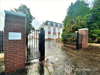Property to rent in Taymount House, Taymount Terrace, Perth