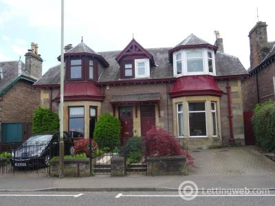 Property to rent in Jeanfield Road, Perth,